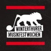 39. Winterthurer Musikfestwochen vom 13. - 24. August 2...