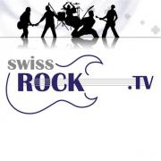SwissRockTV
