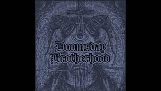 Doomsday Brotherhood - Real Eyes Realize Real Lies