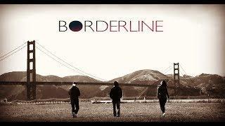 Borderline - Get Out