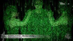 audioLegend - We Are Infinity