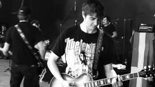 Allys Fate - Guitar For Band