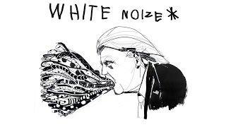 Bonaparte - White Noize