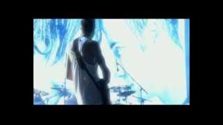 Sinplus - Turn on the lights