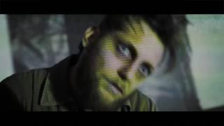 Sons of Morpheus - Monotone