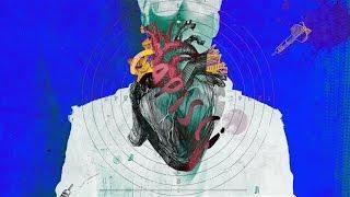 Sinplus - Capisci (One Love)