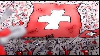 Christian Schenker - Tue ne eifach ie!
