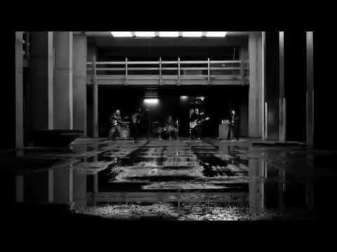 Gran Noir - Mirrors