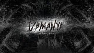 Izamanya - Warrior Of The Heart (EPK)