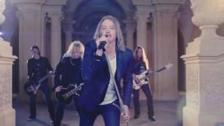 Gotthard - Stay With Me