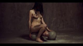 Schammasch - Contradiction (Trailer)