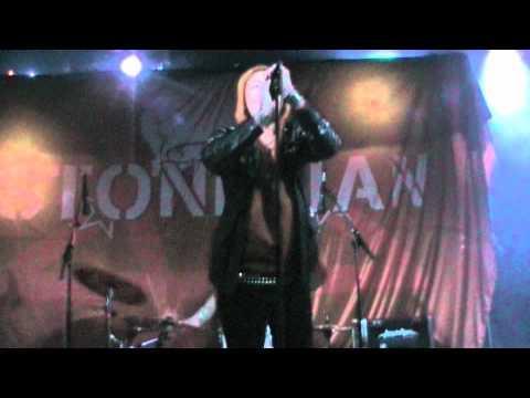 Stoneman - Hope You All Die Soon