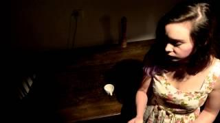 Morrow Mind - Little Girl