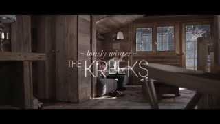 The Kreeks - Lonely Winter