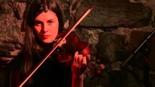 Progstone - Blackout (live unplugged)
