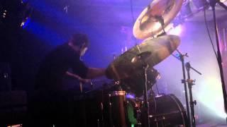 Pertness - Farewell to the Past (Live)
