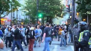 Sidestream Philosophy - Revolution