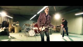 The Pearlbreakers - Anybody Home Tonight